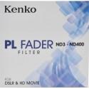 KENKO PL FADER ND3-400