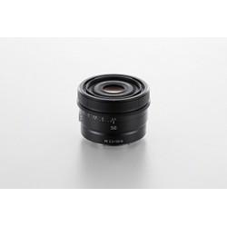 Sony FE 50 mm F2.5 G PRECOMMANDE