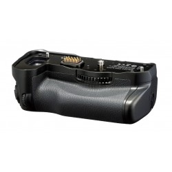PENTAX GRIP D-BG8 NOIR FOR K-3 MARK III ARRHES DE PRE-COMMANDE