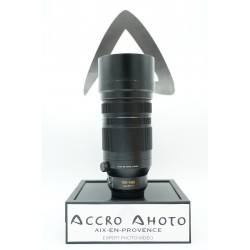 PANASONIC DG VARIO-ELMAR 100-400MM F/4-6.3 LEICA