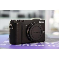 LUMIX GX9 427 CLICS