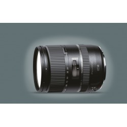 TAMRON SP 28-300MM F/3.5-6.3 Di VC PZD FOR CANON