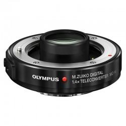 OLYMPUS MC-14 TELECONVERTISSEUR 1.4X
