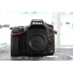 NIKON D610 27792 CLICS