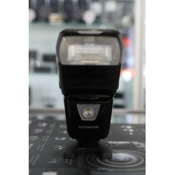 OLYMPUS ELECTRONIC FLASH FL-900R