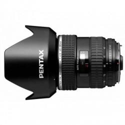 smc FA 645 45 - 85 mm f/4,5