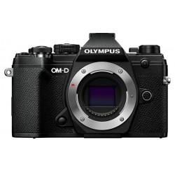OLYMPUS OM-D E-M5 MARK III NU BLACK