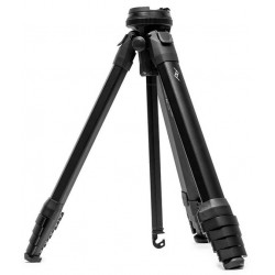 PEAK DESIGN ALUMINIUM TRAVEL TRIPOD