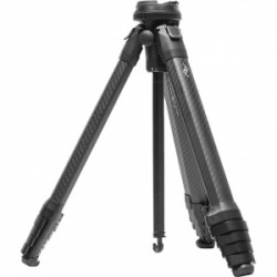 PEAK DESIGN CARBON TRAVEL TRIPOD
