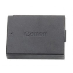 CANON BATTERIE LP-E10