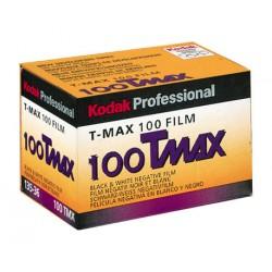 KODAK PROFESSIONAL T-MAX 100 ISO FILM