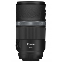 CANON RF 600MM F/11 IS STM PRE-COMMANDE
