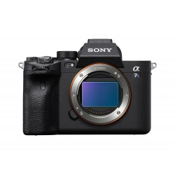 SONY A7S III DISPONIBLE !!!