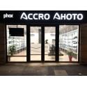 ACCRO PHOTO AIX EN PROVENCE